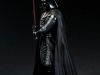 darth-vader-return-of-anakin-skywalker-artfx-kotobukiya-toyreview-9
