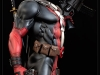 deadpool_marvel_comics_premium_format_statue_estatua_sideshow_collectibles_toyreview-com_-br-10
