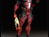 deadpool_marvel_comics_premium_format_statue_estatua_sideshow_collectibles_toyreview-com_-br-12