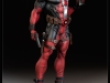 deadpool_marvel_comics_premium_format_statue_estatua_sideshow_collectibles_toyreview-com_-br-2