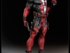 deadpool_marvel_comics_premium_format_statue_estatua_sideshow_collectibles_toyreview-com_-br-5