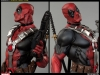 deadpool_marvel_comics_premium_format_statue_estatua_sideshow_collectibles_toyreview-com_-br-6