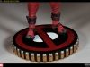 deadpool_marvel_comics_premium_format_statue_estatua_sideshow_collectibles_toyreview-com_-br-7