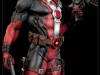 deadpool_marvel_comics_premium_format_statue_estatua_sideshow_collectibles_toyreview-com_-br-9