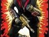 destro_cobra_g-i-joe_sixth_scale_sideshow_collectibles_toyreview-com-br-1
