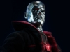 destro_cobra_g-i-joe_sixth_scale_sideshow_collectibles_toyreview-com-br-14