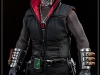 destro_cobra_g-i-joe_sixth_scale_sideshow_collectibles_toyreview-com-br-15