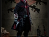 destro_cobra_g-i-joe_sixth_scale_sideshow_collectibles_toyreview-com-br-2