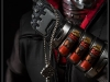 destro_cobra_g-i-joe_sixth_scale_sideshow_collectibles_toyreview-com-br-4