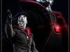 destro_cobra_g-i-joe_sixth_scale_sideshow_collectibles_toyreview-com-br-5