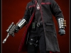 destro_cobra_g-i-joe_sixth_scale_sideshow_collectibles_toyreview-com-br-6