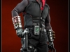 destro_cobra_g-i-joe_sixth_scale_sideshow_collectibles_toyreview-com-br-7