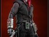 destro_cobra_g-i-joe_sixth_scale_sideshow_collectibles_toyreview-com-br-8