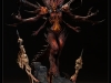 diablo_statue_sideshow_collectibles_toyreview-com_-br-1