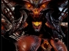 diablo_statue_sideshow_collectibles_toyreview-com_-br-2