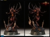 diablo_statue_sideshow_collectibles_toyreview-com_-br-4
