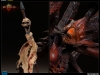 diablo_statue_sideshow_collectibles_toyreview-com_-br-5