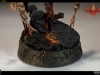 diablo_statue_sideshow_collectibles_toyreview-com_-br-7