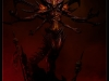 diablo_statue_sideshow_collectibles_toyreview-com_-br-8