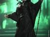 902208-maleficent-002