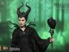 902208-maleficent-011