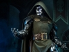 doctor_doom_legendary_scale_sideshow_collectibles_toyreview-com-1