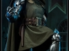 doctor_doom_legendary_scale_sideshow_collectibles_toyreview-com-2