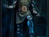 doctor_doom_legendary_scale_sideshow_collectibles_toyreview-com-4