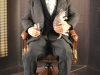 dorn_corleone_toy_review_hot_toys-15