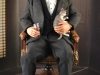 dorn_corleone_toy_review_hot_toys-16