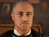 dorn_corleone_toy_review_hot_toys-20