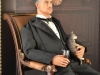 dorn_corleone_toy_review_hot_toys-22