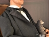 dorn_corleone_toy_review_hot_toys-23