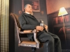 dorn_corleone_toy_review_hot_toys-24