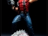 duke_nukem_statue_sideshow_collectibles_toyreview-com_-br-1