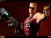 duke_nukem_statue_sideshow_collectibles_toyreview-com_-br-10