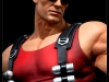 duke_nukem_statue_sideshow_collectibles_toyreview-com_-br-11
