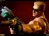 duke_nukem_statue_sideshow_collectibles_toyreview-com_-br-12