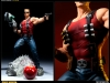 duke_nukem_statue_sideshow_collectibles_toyreview-com_-br-3