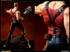 duke_nukem_statue_sideshow_collectibles_toyreview-com_-br-5