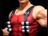 duke_nukem_statue_sideshow_collectibles_toyreview-com_-br-6
