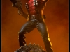 duke_nukem_statue_sideshow_collectibles_toyreview-com_-br-8