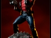 duke_nukem_statue_sideshow_collectibles_toyreview-com_-br-9