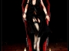 elvira-in-coffin-premium-format-toyreview-12