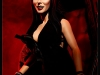 elvira-in-coffin-premium-format-toyreview-6