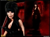 elvira-in-coffin-premium-format-toyreview-9
