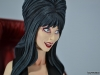 elvira_premium_format_sideshow_collectibles_toyreview-com_-br-25