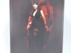 elvira_premium_format_sideshow_collectibles_toyreview-com_-br-3