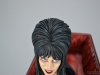 elvira_premium_format_sideshow_collectibles_toyreview-com_-br-38