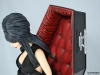 elvira_premium_format_sideshow_collectibles_toyreview-com_-br-45